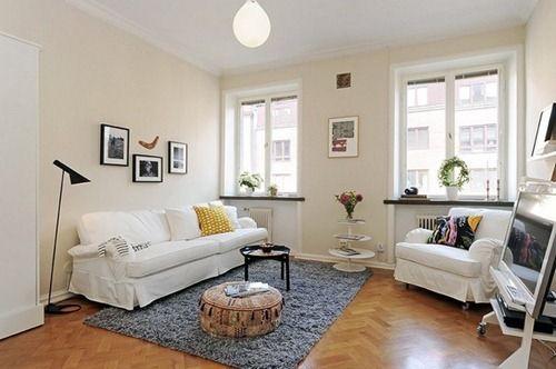 modern-apartment (2)