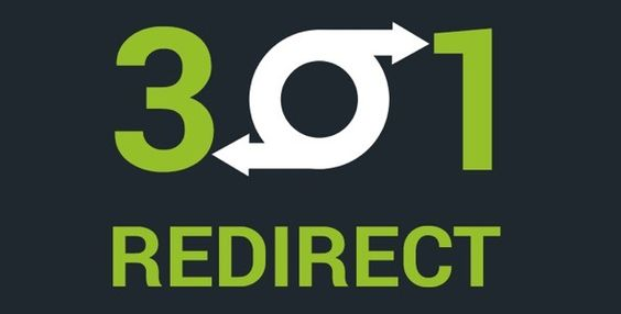 How to Setup permanent 301 redirection via .htaccess