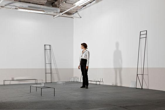 Maria Casado - Home Gallery