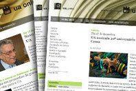 Jornal Online | Universidade de Aveiro