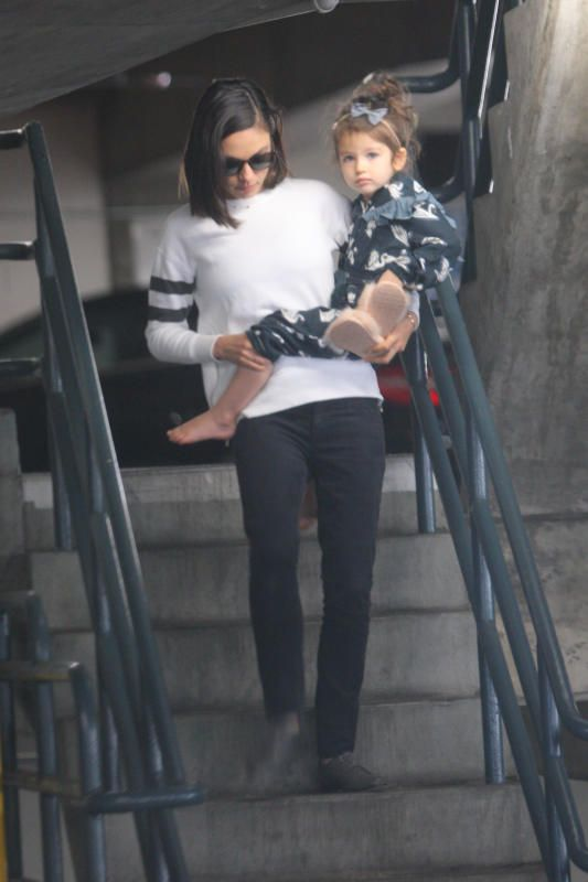 Celebs And Their Cute Kids In 2018 With Images Cute Kids