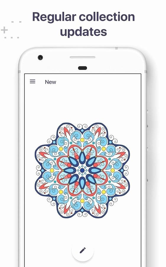 Coloring Book For Me And Mandala New Coloring Book For Me Mandala For Android Free Coloring Books Toddler Coloring Book Halloween Coloring Book