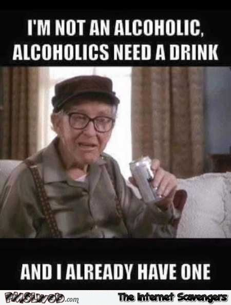 a4992998ed3d24ffd830c27aec37afe3 funny drunk memes funny alcohol memes 1000 ideas about alcohol memes on pinterest drinking memes