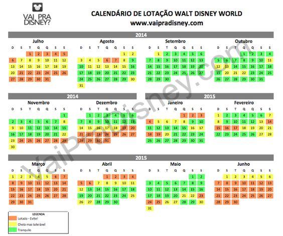 a499acee508e0230ebe128206742cd77  miami disney cruiseplan - Busch Gardens Horario De Funcionamento 2018