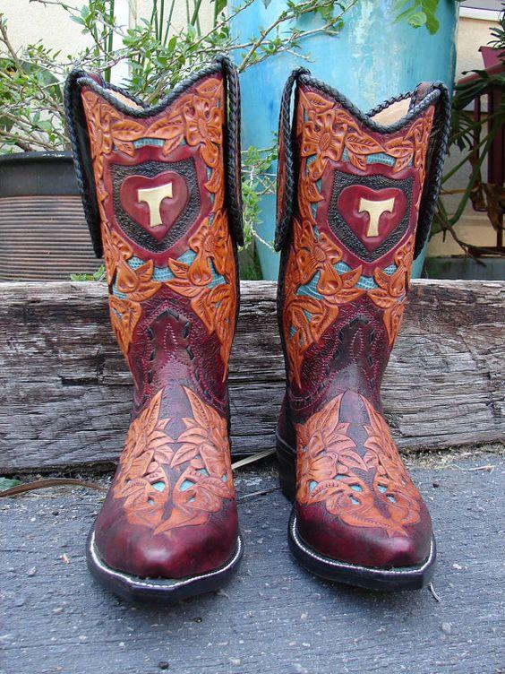 Hands, Handmade and Cowboy boots women on Pinterest
