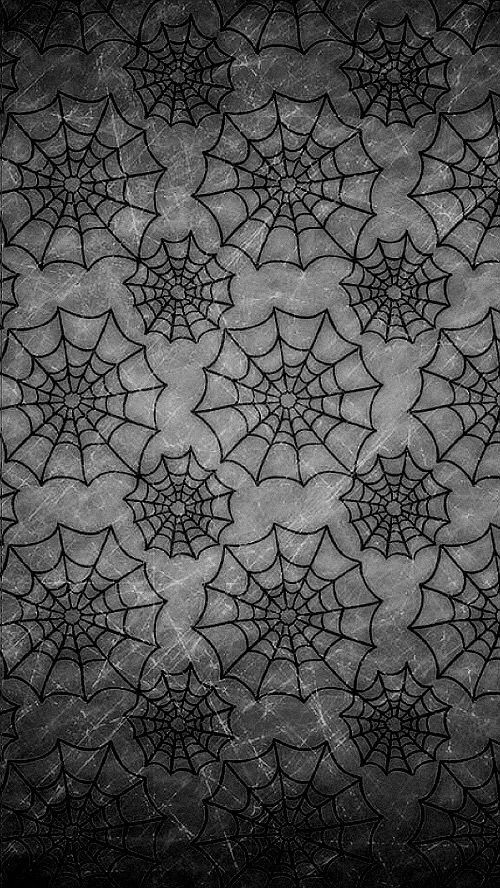Image Shared By Dragonfly Find Images And Videos About Black Wallpaper And Background On Halloween Wallpaper Iphone Goth Wallpaper Halloween Wallpaper