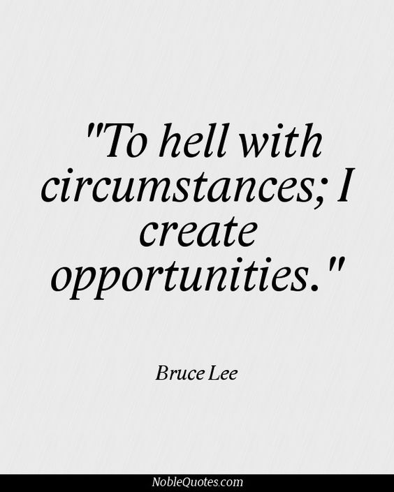 pin bruce lee quotes - photo #25