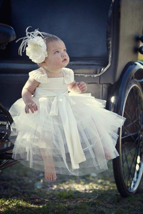 http://www.thelane.com/the-guide/fashion/flowergirls/pageboys/whimsical-white