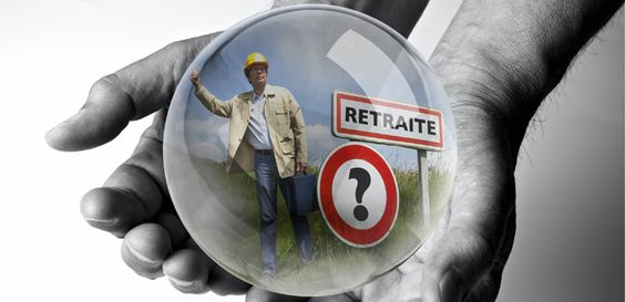 Pensions de retraite non versées, appels de cotisation farfelus, erreurs de calcul grossières, service clients inexistant... la Cipav le fait exprès ou quoi ?
