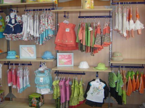 muebles para tienda de ropa infantil - Buscar con Google  Tienda  Pinterest...