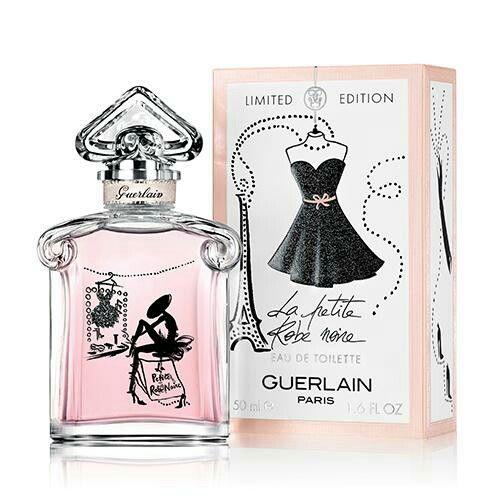 8b4127d0812 Coffret la petite robe noire couture – Des vêtements élégants pour ...