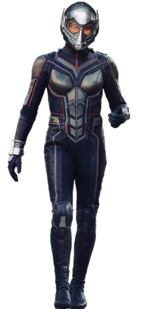 Couples Mens AND Ladies Ant-man And The Wasp Marvel Film Heroes Costumes Outfits