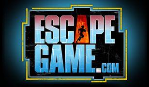 Find local Escape Games right in your area!