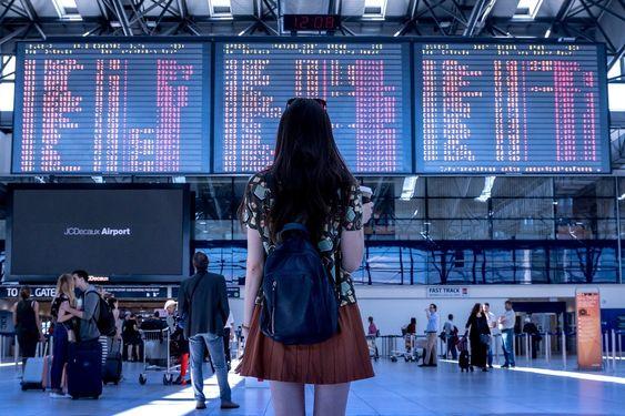 Какие страны открыты для туристов из России (по состоянию на декабрь 2020)?