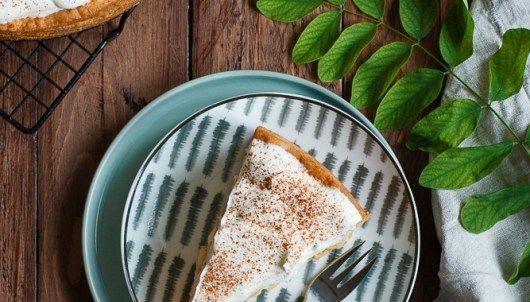 Saftiger Wird S Nicht Apfel Zimt Kuchen Mit Streuseln Apfel Zimt Kuchen Zimtkuchen Und Streusel