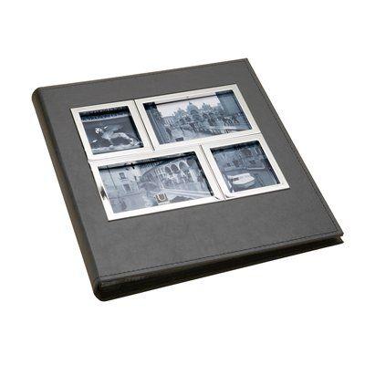 Umbra 308480-152 Horizon Album 5Up
