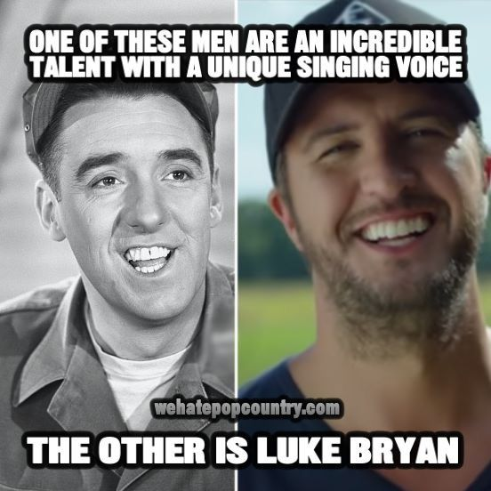 Unnerving Resemblance Music Jokes Country Music Quotes Country Music