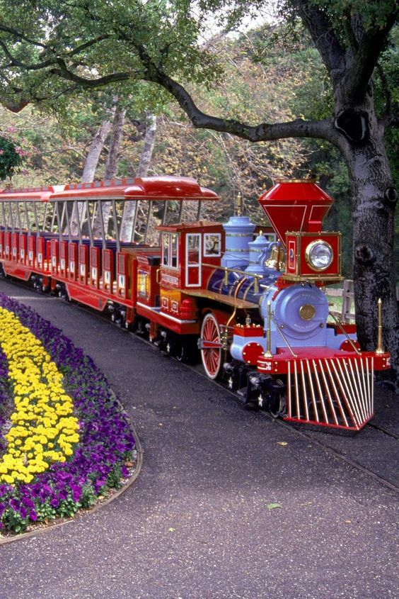 13 Crazy Things You Didn't Know About Michael Jackson's Neverland Ranch