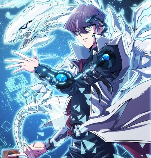 10 Reasons Why Kaiba Should Have Defeated Yugi In The Dark Side Of Dimensions Dark Side Of Dimensions Anime Anime Images