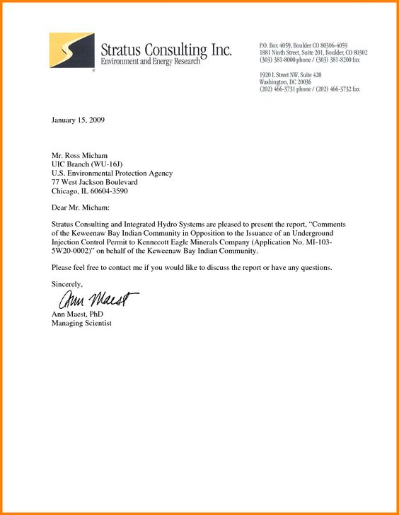 Company Letterhead Example Template Word Oqzwtkm Business