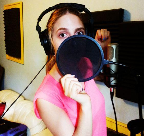 http://www.meriamber.com/blog/2013/12/recording-with-john-vella/Peek-a-boo