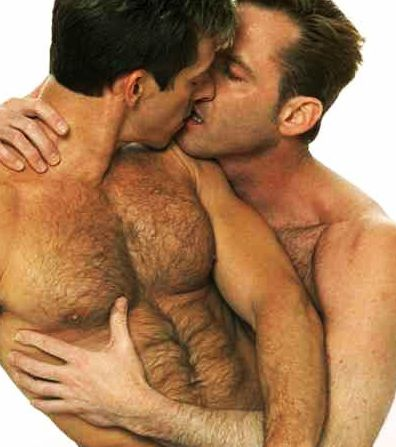 Male romantic gay sex and photos 3