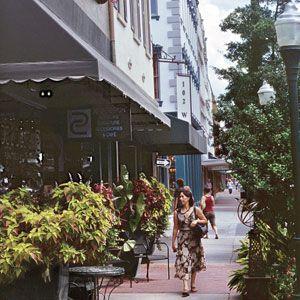 Trips shopping and boutique shop on pinterest - Boutique brocante paris ...