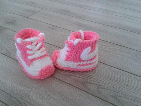 sandalsbaby cecivladova