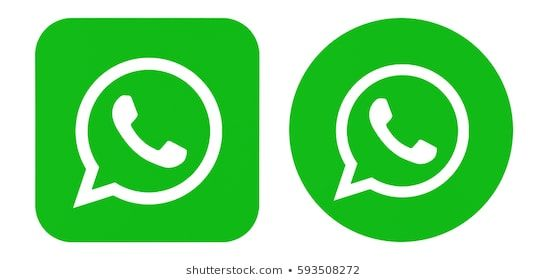 Whatsapp Logo Vector Cdr Free Download In 2021 Vector Logo Vector Premium Logo