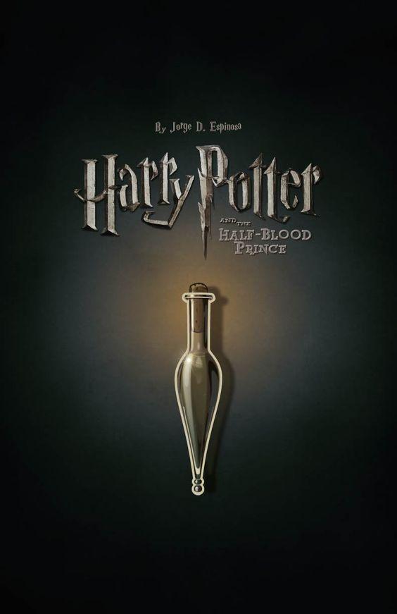 Epingle Par Doha Darrassi Sur Harry Potter Le Prince De Sang Mele Fond D Ecran Hp Fond Ecran Harry Potter
