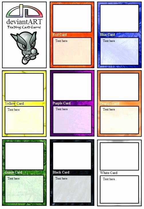 Football Trading Card Template Free Jpg Illustrator Word Apple Pages Psd Publisher Template Net Trading Card Template Trading Card Design Card Templates