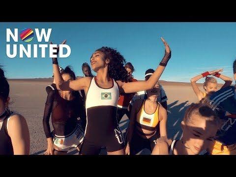 Now United Summer In The City Desert Performance Youtube Filhotes Fofinhos Fofinho Filhotes