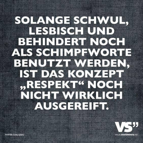 Homosexuelle Urlauber - Hollandcom