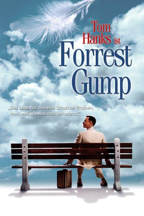 Forrest Gump Fuii Movie Streaming Forrest Gump Movie Posters Forrest Gump Movie Romantic Movies