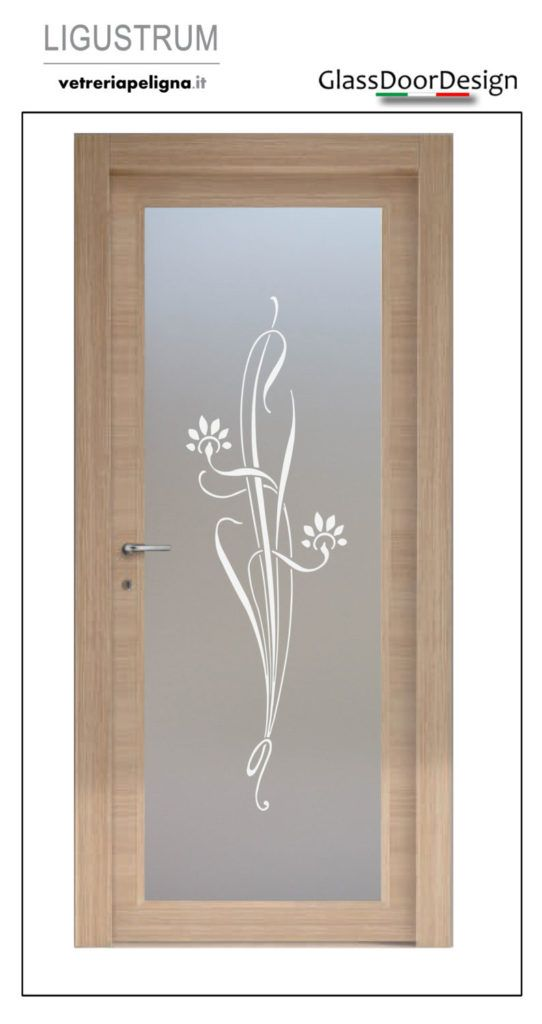 Vetri Decorati E Vetri Sabbiati Vetreria Peligna It Window Glass Design Door Glass Design Glass Etching Designs