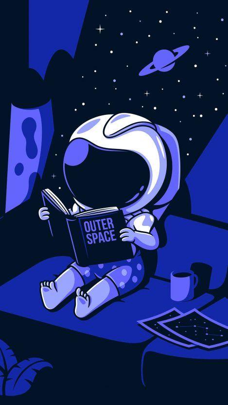 Звёздное небо и космос в картинках - Страница 29 A4a5f3d467cccafb9d8e463d16e40225