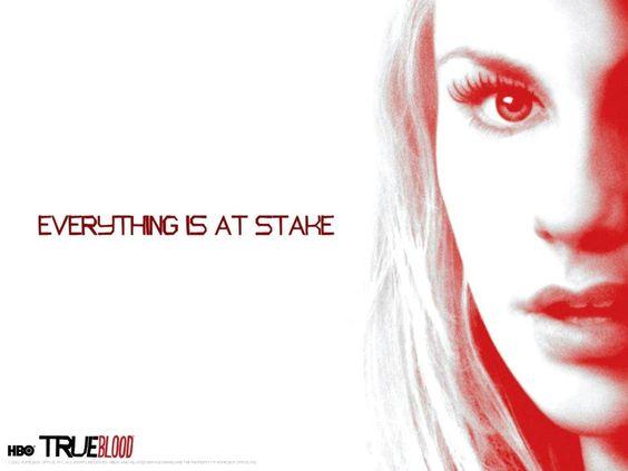 TV REVIEWS True Blood (Season 5) DEAD AS A DOORNAIL