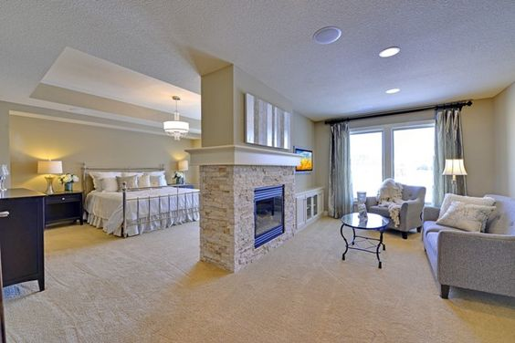 Best Pinehurst House Plan Sitting Area And Double Sided 400 x 300