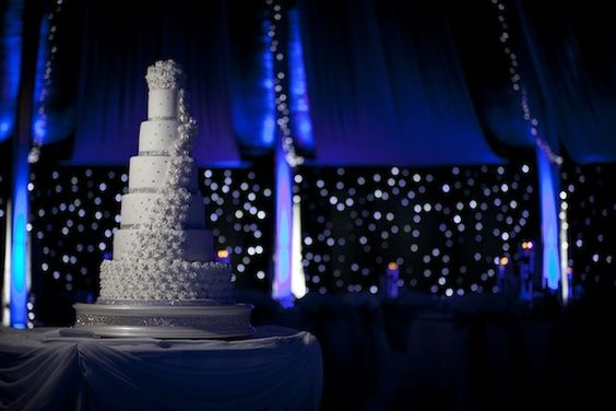 Lovely Copthorne Hotel Gatwick Sikh Wedding by Visionary Media Productions