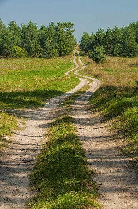 🇵🇱 Let's go... (Poland) // No to w drogę...(Polska) by Adam Wawszczyk cr.