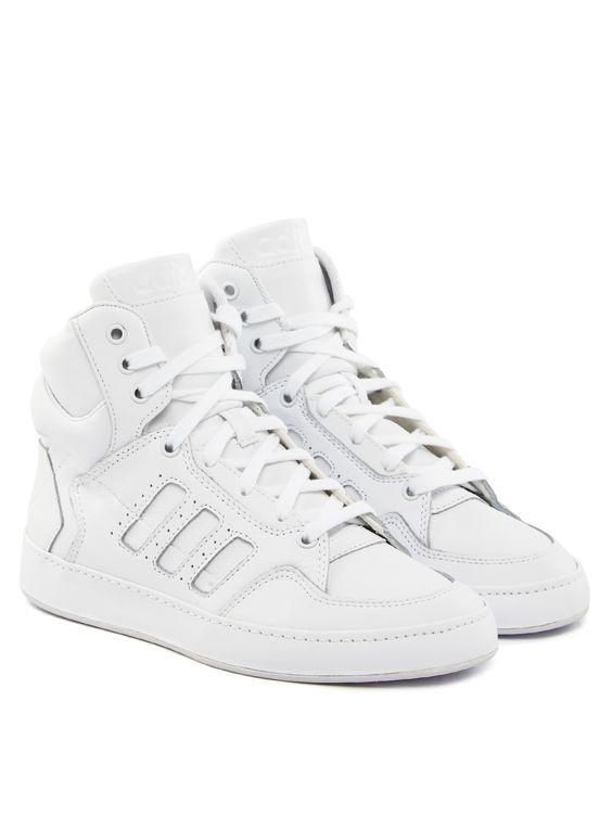 adidas schuhe damen sneaker highheels