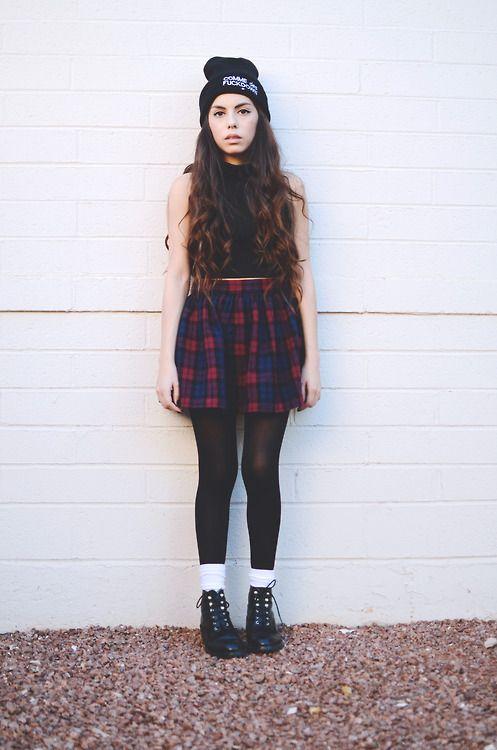 long dress tumblr notes
