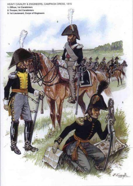 sabre d'officier holandais dans le style du modèle de cavalerie légère 1813 n°2 A4aad82280b19ba4a1ac8a6c7cc32c8a