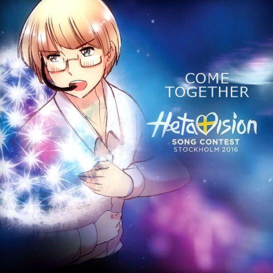 estonia eurovision twitter