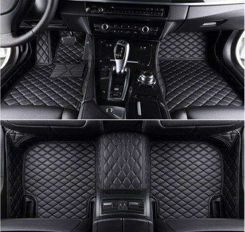 Fit Lexus Ls Ls400 Ls430 Ls460 Ls500 Ls500h Ls600h Car Floor Mats Carpets Car Floor Mats Lexus Ls Custom Car Floor Mats