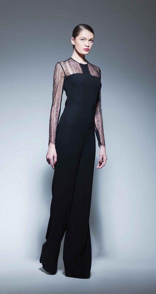 Kollari Tul Detayli Sik Yeni Yil Elbise Kiyafet Modeli Kadinlive Com Elbise Kiyafetler Elbise Moda Stilleri