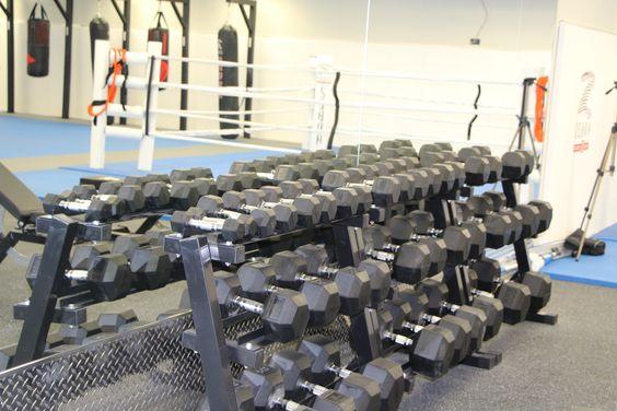 #Weights #Dumbells #FunkionalFitness #SportsPerformance #Oshawa