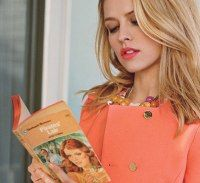 Good Reads: 26 Lucky-Approved Books To Pick Up This Summer