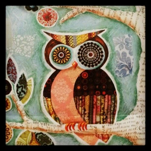 i have a thing for owls. just.too.cute.