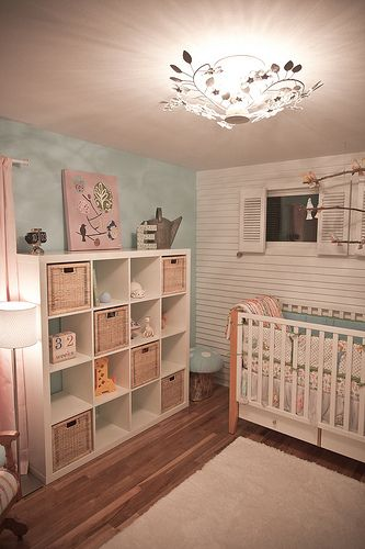 Baby Boy Room Light Fixtures